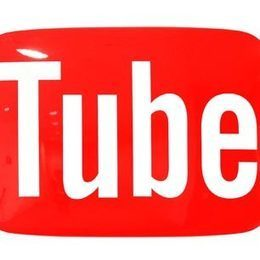 YouTube's New Paid Streaming Music Service Rankles Some Indie Labels | Music News | Scoop.it
