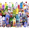 Limpiadores de uso general
