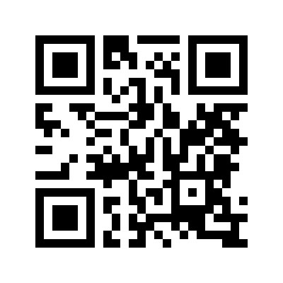 Free Technology for Teachers: QRPedia - QR Codes for Wikipedia Entries | Edtech PK-12 | Scoop.it