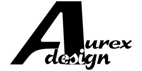 AurexDesign Webmaster 66 | One-Big-Web | Scoop.it