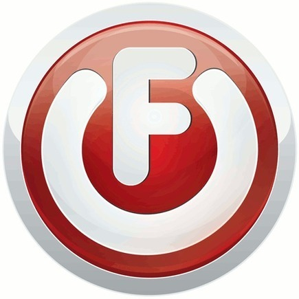 FILMON TV FREE LIVE TV MOVIES AND SOCIAL TELEVISION | VOD, Indie & DIY Distribution Daily News | Scoop.it
