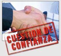 Los informes de RSE y Sostenibilidad ¿son una cuestión de confianza? | RESPONSABILIDAD SOCIAL EMPRESARIAL RSE | Scoop.it