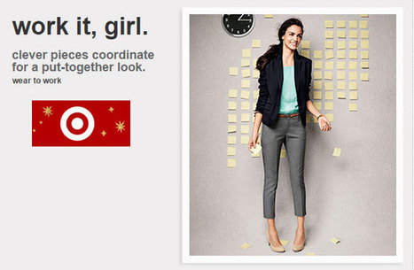 target coupon codes 20% off shopping special offers | Fashions And Deals | Scoop.it