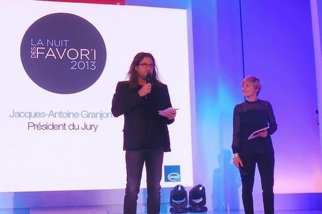 Réglementation du e-commerce : Jacques-Antoine Granjon fait des cauchemars   débuter en e-commerce   Scoop.it