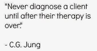 Carl Jung on Psychotherapy | Jungian analysis and psychotherapy | Scoop.it