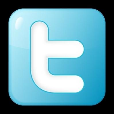 Quelles entreprises du CAC 40 sont sur Twitter ?   Marketing, Communication & PR   Scoop.it