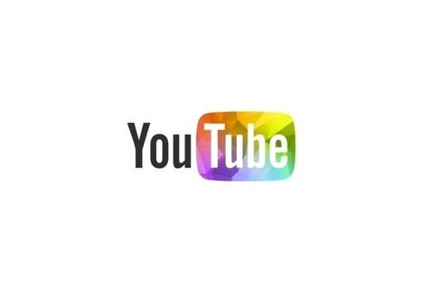 #ProudToBe : la campagne Youtube qui célèbre la communauté LGBT | A.S.2.0 - 12 | Scoop.it