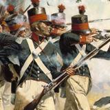Guerre de 1812 | Études sociales | Scoop.it