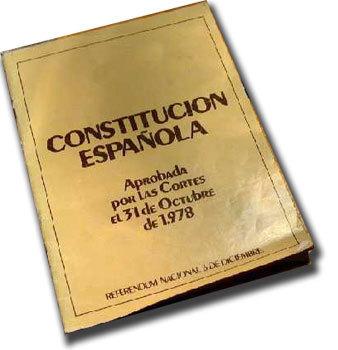 Rebelion. En el día de la constitución, ya no hay nada que celebrar | Republican Revolution | Scoop.it