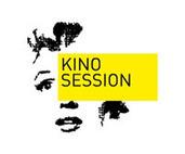 Kino Session, bientôt la 30ème!   Online ecosystems - Écosystèmes Web   Scoop.it