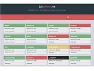 Justdelete.me : supprimez simplement vos différents comptes web - CNETFrance | web et design | Scoop.it