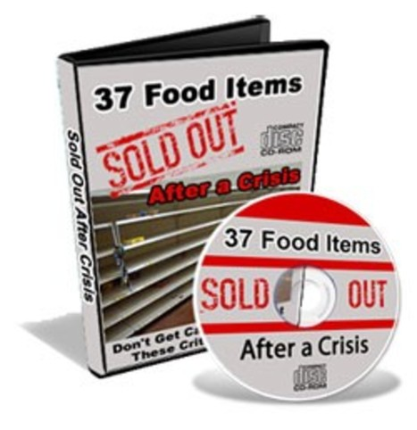 Sold Out After Crisis Powered by RebelMouse   Remedies   Scoop.it