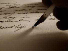 Caro turista ti scrivo... (2) | ImpresaVda | Scoop.it