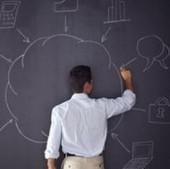 Offres-emploi Ingénieur Commercial - Kacileo | Logiciels SSII | Scoop.it