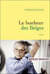 Patrick Roegiers et les éditions Grasset accusés de plagiat | BiblioLivre | Scoop.it