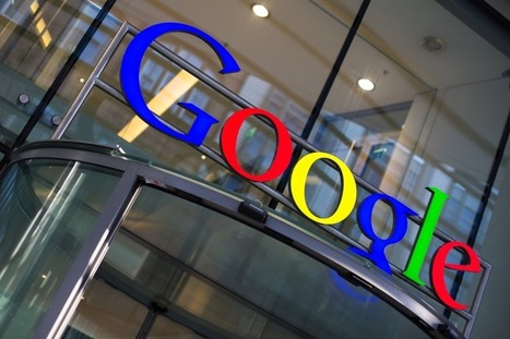 Learning SEO From Google Employees | St Louis SEO - SEO - Search Engine Optimization | Scoop.it