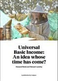 Universal Basic Income: An idea whose time has come?   Compass   What we're reading...   Scoop.it