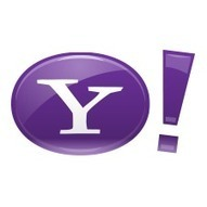 Yahoo! Finance - Personal Finance | Insurance | college and career after high school | Scoop.it