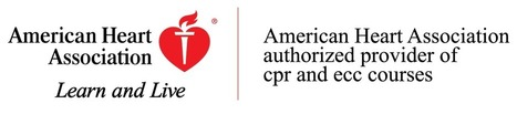 Texas Healthcare Training Center ACLS - Pals - BLS provider for Houston 832-544-6866 | Munjula | Scoop.it