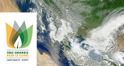 La COP 21, un tournant historique ? | Logic Corporate | LES MARQUES DEMAIN | Scoop.it