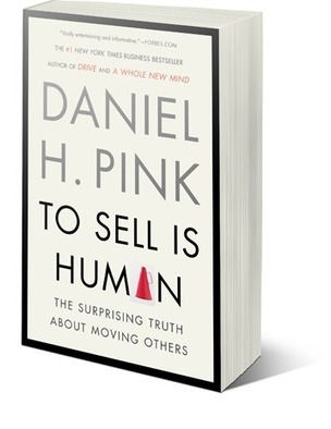 Daniel Pink | NYT and WSJ Bestselling Author of Drive | Careers | Scoop.it