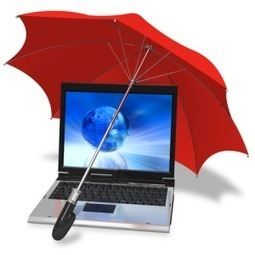 3 Free Real-Time Malware Protection & Removal Tools | It is all a Journey. | Scoop.it