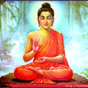 Online Buddhist Magazine - Everything you need to know about Buddha and Buddhism | Buddha Fame | Access Keys | Scoop.it