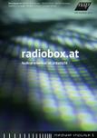 RADIOBOX   Radio als Lernform   Medien im schulischen Umfeld produzieren und nutzen   Scoop.it