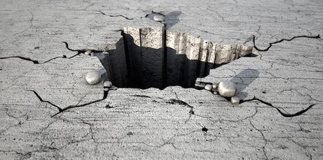 L'État et SFR sortent de Numergy, nouvel échec du cloud à la française | FrenchWeb.frFrenchWeb.fr | BizIT Conseil 's favorite topics | Scoop.it