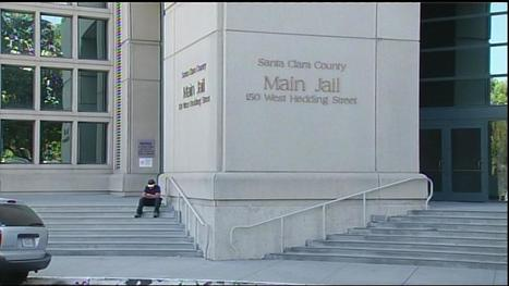 Inmate hunger strike suspended at Santa Clara County Jail | SocialAction2014 | Scoop.it