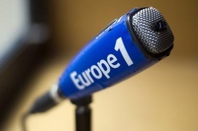 «Europe1, une radio dans l'Histoire» célèbre les 60 ans d'une pionnière du direct   La Croix   CLEMI. Infodoc.Presse  : veille sur l'actualité des médias. Centre de documentation du CLEMI   Scoop.it