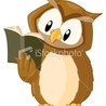 Owl Reading Literacy