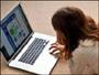 Un ambiente rico en tecnología favorece la retención, afirma un estudio | Formar lectores en un mundo visual | Scoop.it