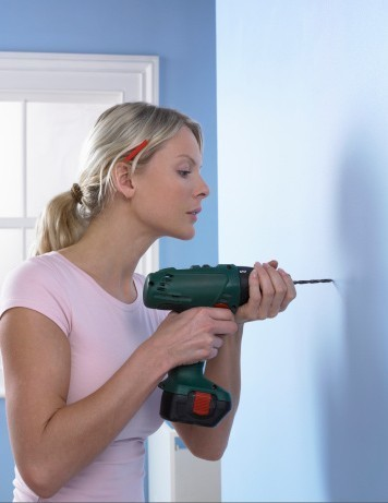 Pourquoi la perceuse Bosch est-elle un outil indispensable ?   Devis Peinture - Entreprise Peinture-Déco   Scoop.it