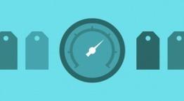 Fiches pratiques consommateurs électricité gaz naturel | facture électricité | Scoop.it