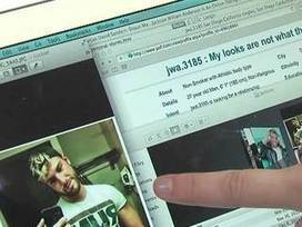 Oceanside woman says her online romance turns out to be dating hoax called ... - 10News | Women In Media | Scoop.it