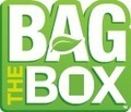Reduce Clutter, Reduce Trashed Resolutions - Bag the Box | How To Organize & Declutter | Scoop.it