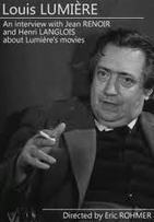 Downloads4u: Louis Lumière (1968) FULL MOVIE FREE DOWNLOAD | download free movies and softwares | Scoop.it