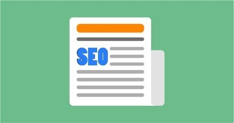A guide to SEO for editorial teams and journalists | toolbox Resources | Scoop.it
