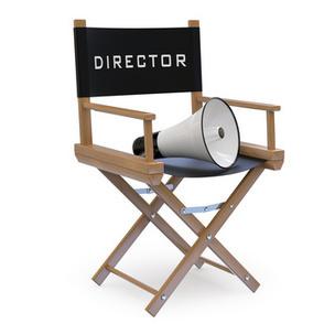 Les rôles et responsabilités des directeurs des ventes | Recrutement spécialisé - Métiers de la vente B2B | Scoop.it