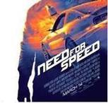Need for Speed Full Movie Download Free | download free full movie | Scoop.it