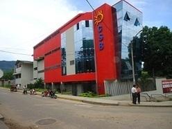 Programa de capacitación docente del Colegio Simón Bolivar - Diario Voces | Las Inteligencias Multiples | Scoop.it
