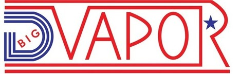 Buy Branded Electronic Cigarettes in Dallas, Texas | Big D Vapor | Scoop.it