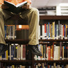 IB librarianship in the new mellinium