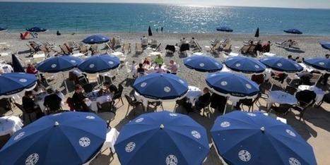 En 2014, Les Européens préfèrent partir en vacances… chez eux | Vacances à la montagne | Scoop.it