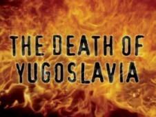 The Death of Yugoslavia | Sarajevo | Scoop.it