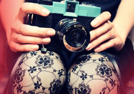 <3 | Photo Album | Scoop.it