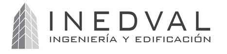 Certificados Energéticos en Valencia | Certificados Energéticos | Scoop.it
