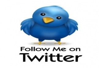 I will give you 500 twitter followers within one week for $5 : nahid4544 - Seomarts | Buy Facebook Like | Scoop.it