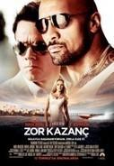 Zor Kazanç full filmi  izle | jethdfilmizle | Scoop.it